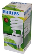 Picture of Philips 42 W Tornado