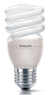 Picture of Philips Beyaz Ampül 15 Watt