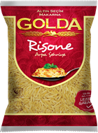 Picture of Golda 500 Gr Arpa Şehriye