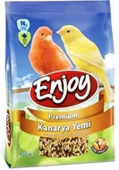 Picture of Enjoy Kanarya Yemi 400 Gr