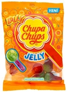Picture of Chupa Chups Jely 90 Gr