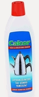 Picture of Calcor Kireç Çözücü 750 ml