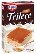 Picture of Dr.Oetker Trileçe 315 gr