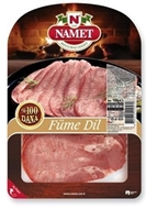 Picture of Namet 150 Gr Dana Dıl Füme