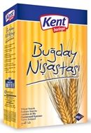 Picture of Kent Buğday Nişasta 200 gr
