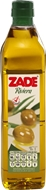 Picture of Zade Zeytin Yağı 1 Lt Riveria