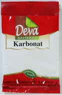 Picture of Deva Karbonat 90 gr
