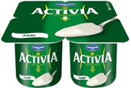 Picture of Danone Activia Sade 110gr