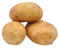 Picture of Patates Taze (Kg)