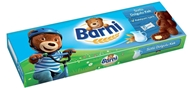 Picture of Barni Kek Sütlü 150 gr