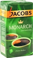 Resim Jacobs Monarch Filtre 250 gr