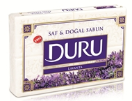 Picture of Duru Sabun Lavanta 700 gr