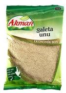 Picture of Akman Galeta Unu 250 Gr