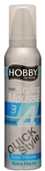 Picture of Hobby Saç Köpüğü Extra Hacim 150 ml