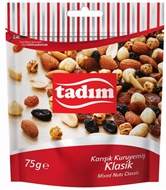 Picture of Tadım 75 Gr Klasik