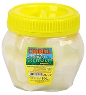 Picture of Cebel Tandır Peynir 500 Gr