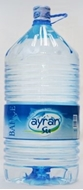 Picture of Ayran Su 19 lt