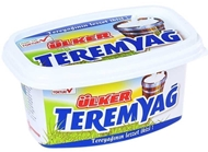 Picture of Ülker Teremyağ 250 Gr