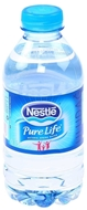 Picture of Nestle Su 330 Ml
