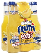 Picture of Frutti Extra Kavun 6 X 250 ml