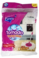 Picture of Parex Tornado Yedek Mop