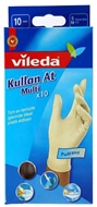 Picture of Vileda Eldiven Multi 10 Lu No; 6,5