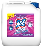 Picture of Ace Power Jel Ferahlık Etkisi 4 Kg