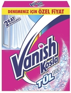 Picture of Vanish Tül 300 Gr