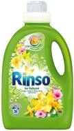 Picture of Rinso Sıvı Müge Ylang 2700 ml