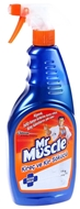 Picture of Mr Muscle Kireç ve Kir Sökücü 750 ml