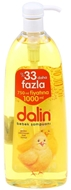 Picture of Dalin Bebek Şampuanı 1000 ml