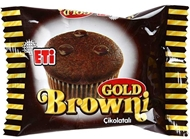 Picture of Eti Browni Kakaolu 40 Gr