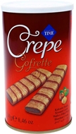 Picture of Crepe 240 Gr
