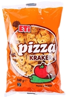 Picture of Eti Pizza Kraker 160 gr