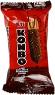 Picture of Eti Kombo 5 x 11.2 gr