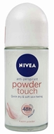 Picture of Nivea Roll On Powder Touch 50 Ml.