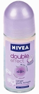 Picture of Nivea 50 Ml  Roll On Double