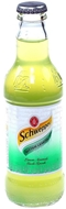 Picture of Schweppes  Bitter Limon 250 ml