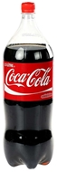 Picture of Coca Cola 2,5 lt