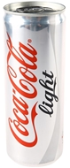 Resim Coca Cola Light 250 ml