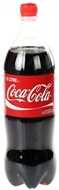 Picture of Coca Cola 1,5 lt