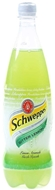 Picture of Schweppes Bitter Limon 1  Lt.