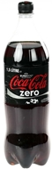 Picture of Coca Cola Zero 1,5 lt