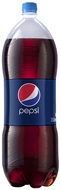 Picture of Pepsi 2,5 lt