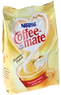 Picture of Nestle Coffee Mate Poşet 200 Gr