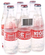 Picture of Niğde Gazoz 250 Ml  6 lı