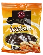 Picture of Elit Draje Badem 175 gr