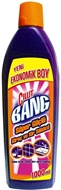 Picture of Cillit Bang Turbo Power Kir ve Kireç Sökücü 750 ml
