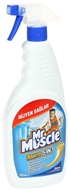 Picture of Mr Muscle Sprey Banyo 750 ml