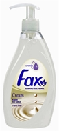 Picture of Fax Sıvı Sabun Yasemin Özlü 500 ml